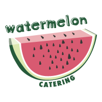Watermelon Catering Aberdeenshire